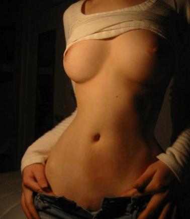 tumblr_m9pkyomIpI1r9ms9mo1_400.png (151 KB)