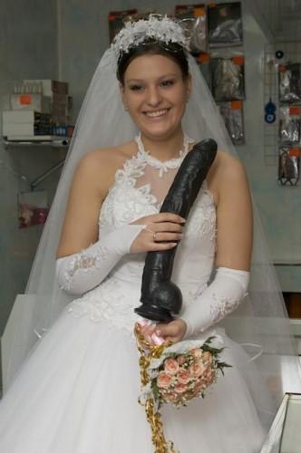 wedding dong