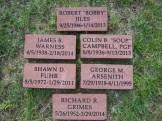 Cemetary&MemorialPark6