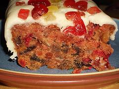 Fruitcake_2