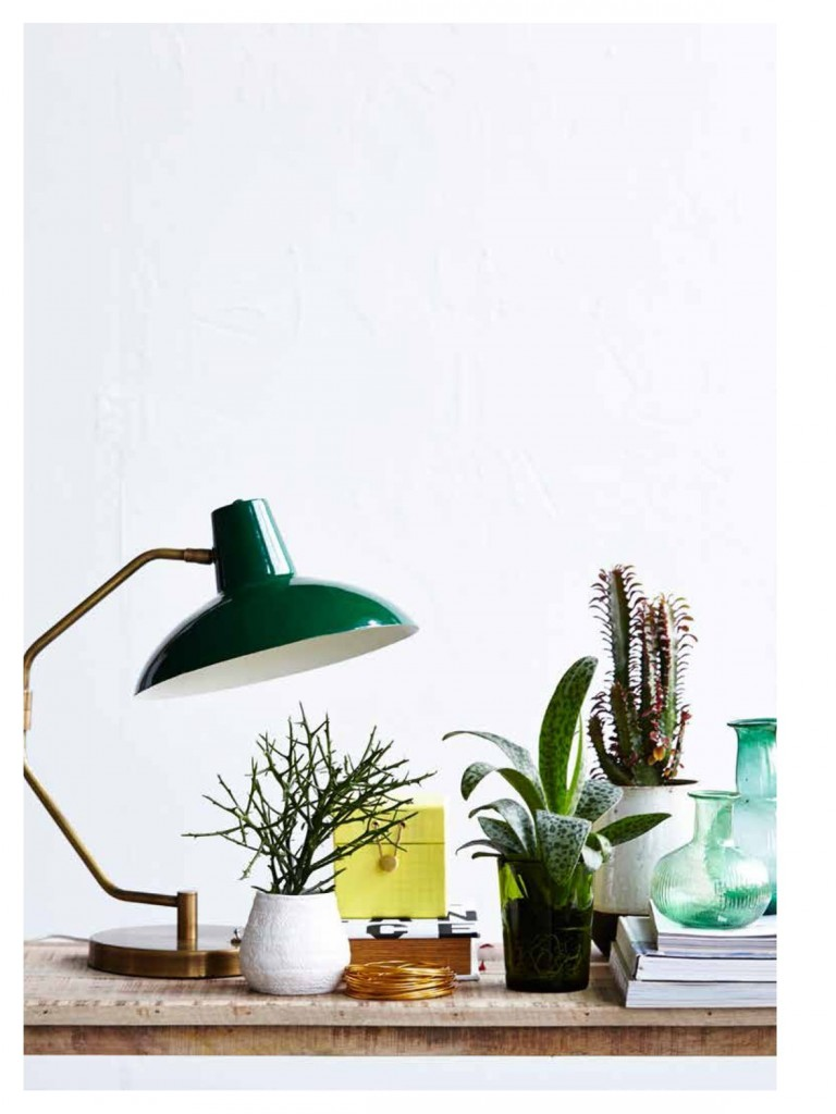 housedoctor lampa