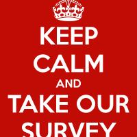 NSHS Theatre Class Survey