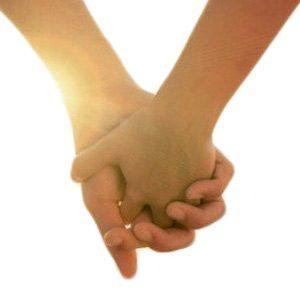 Duszpasterstwo osób żyjących w związkach bez sakramentu małżeństwa