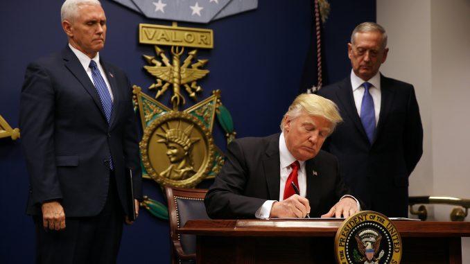Carlos Barria | Reuters