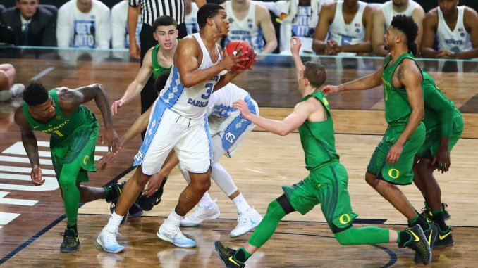 Mark J. Rebilas—USA Today Sports