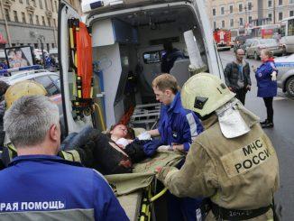 Anton Vaganov—Reuters