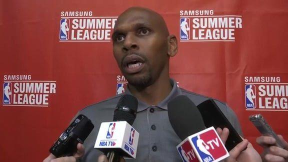 NBA.com photo—NBA.com photo