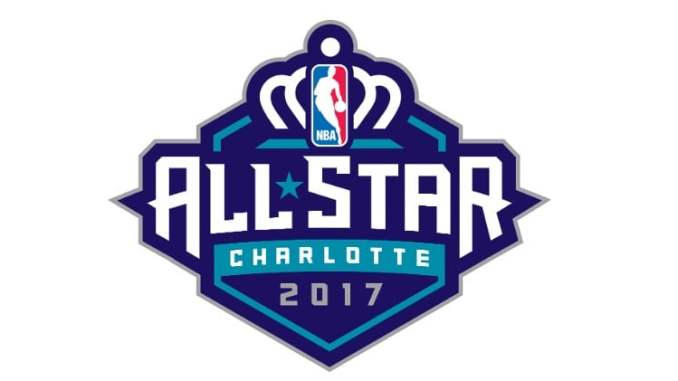 NBA bringing All-Star Game back to Charlotte in 2019 – The ...