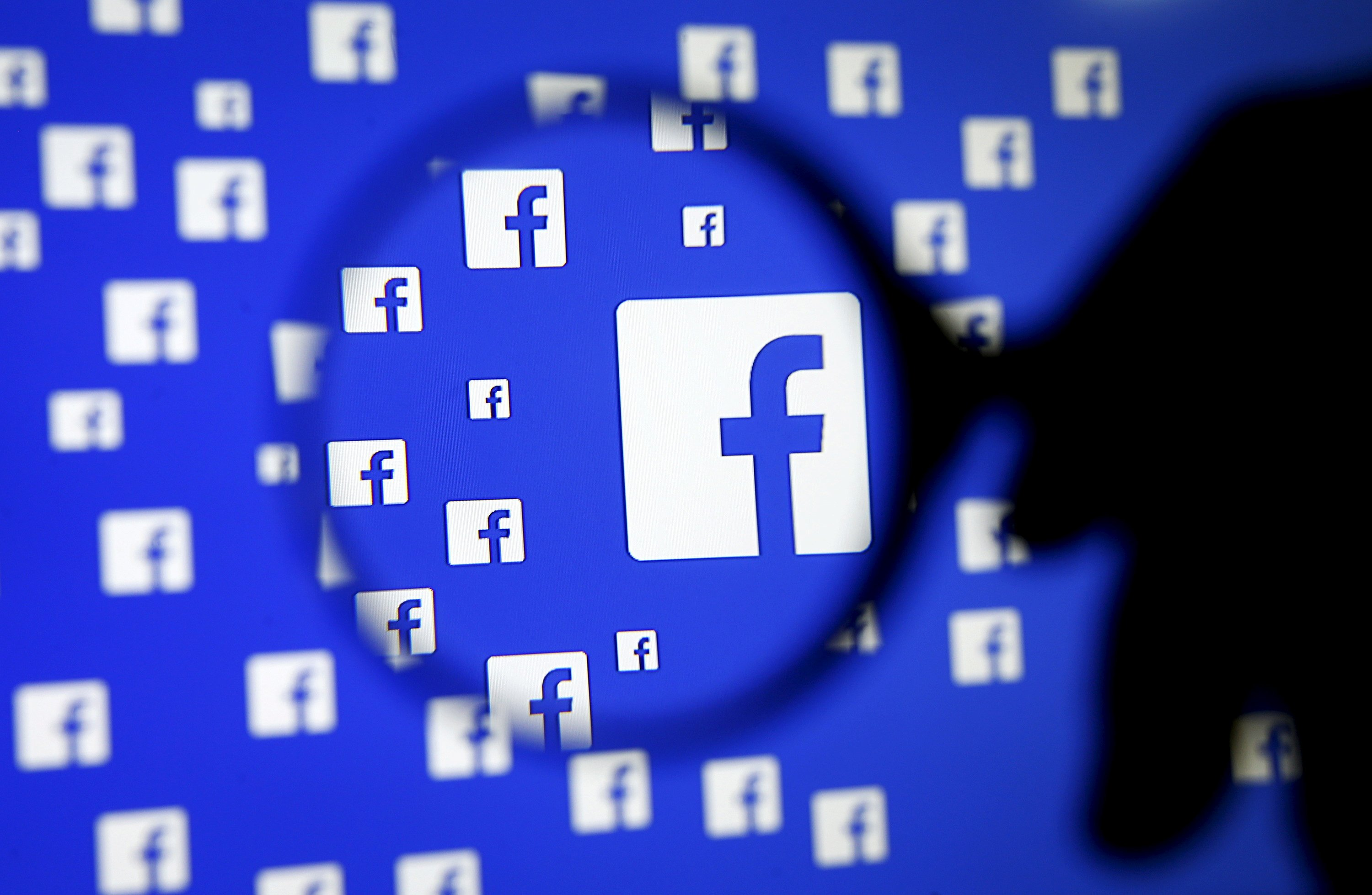Facebook welcomes video service called Watch