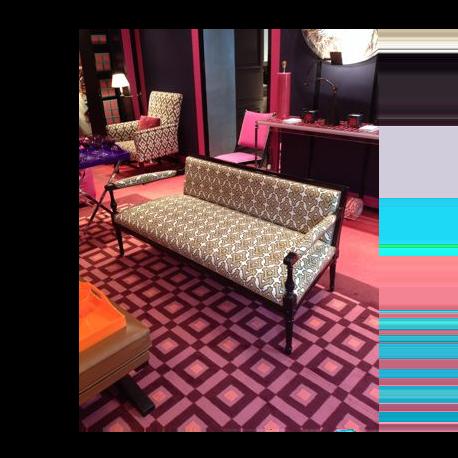 david hicks gallery art gallery interior design store paris 75006
