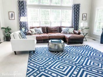 indoor outdoor rugs great room 800x600 1