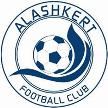 알라쉬커트
