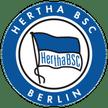 헤르타 베를린