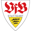 VfBシュツットガルト