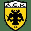 AEKアテネ