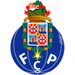 FC 포르투