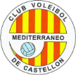 Mediterráneo Castellón