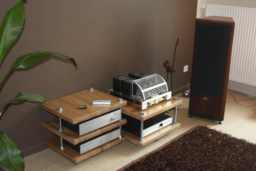 meuble diy hifi a base de tiges filetees page 3 29915372 sur le forum meubles et menuiserie 1474 du site homecinema fr com
