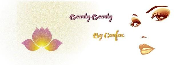 beauty beauty