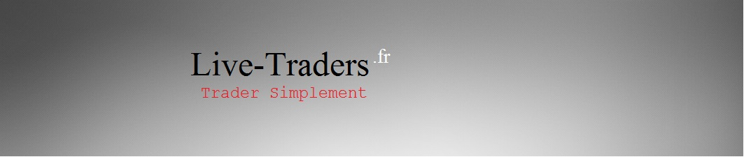 http://www.live-traders.fr