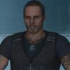 Final Fantasy XV Dave