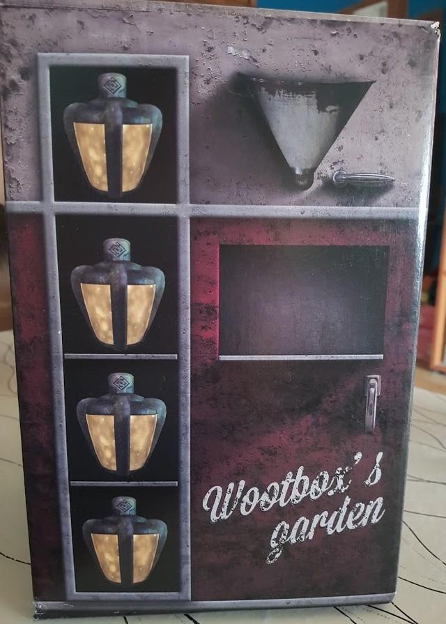 wootbox bioshock