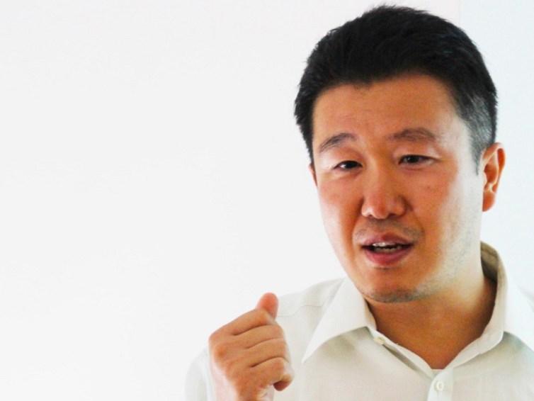 木村憲洋先生よりセミナーのご案内 ~看護管理について勉強したい方向け~