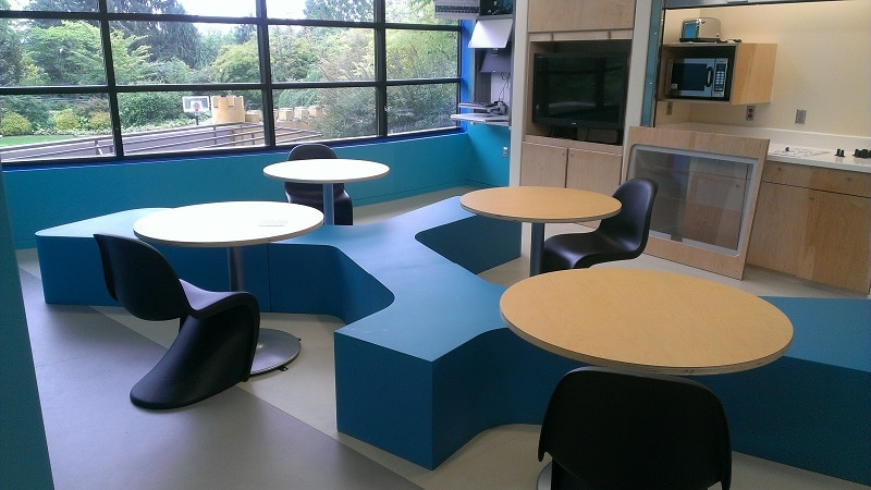 Seattle-Childrens-Hospital-Furnishings