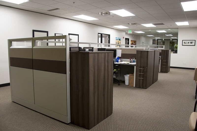 Sound-Consulting-Cubicle-Design