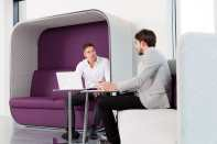 Boss Cocoon Soft Office