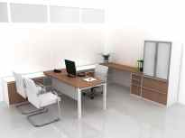Office Specialty Planna