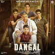 Dangal Songs Free Download