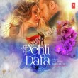 Pehli Dafa Songs Free Download