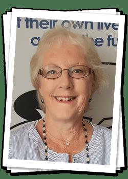 Trustee-Lynne-Nash