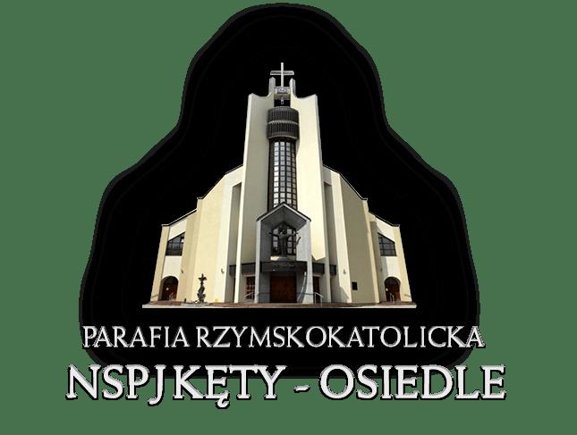 Parafia NSPJ Kęty – Osiedle