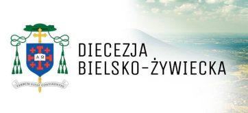 Komunikat Diecezji Bielsko-Żywieckiej z dnia 21 marca 2021