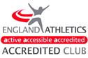 club-mark-logo-small