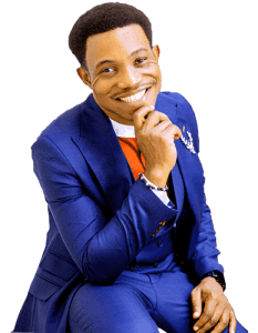 Streams of Joy Wednesday 14 April 2021 Devotional by Pastor Jerry Eze