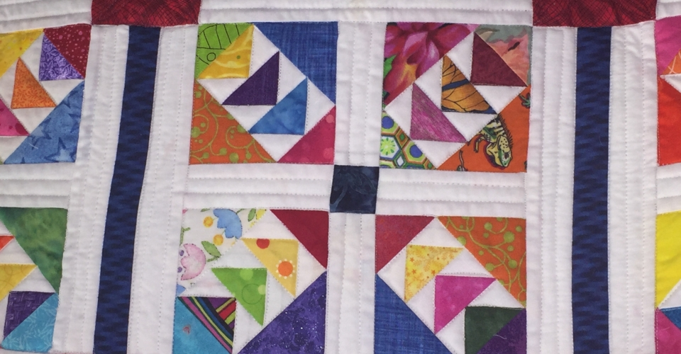Wild & Goosey Detail 3 – Credit AKelly
