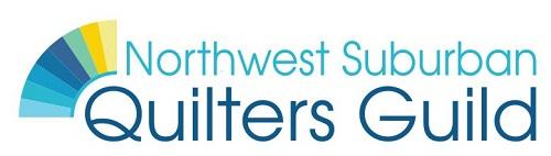 Northwest Suburban Quilters Guild