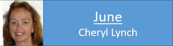 cheryl lynch banner