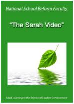 The Sarah Video