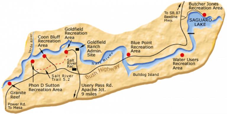 Lower-Salt-River-Map-768x386