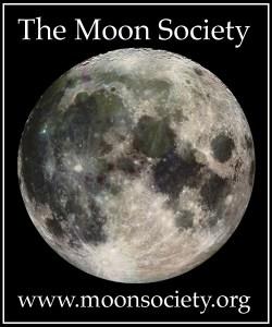 moonsoc_logo_grb