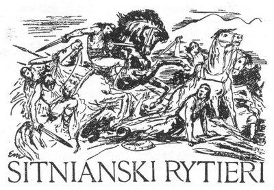 https://i2.wp.com/nss.sk/povesti/sitnianski_rytieri.jpg