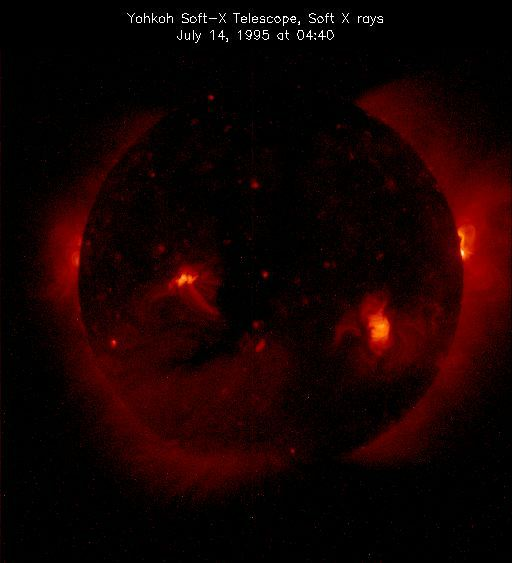 https://i2.wp.com/nssdc.gsfc.nasa.gov/image/solar/yohkoh_950714.jpg