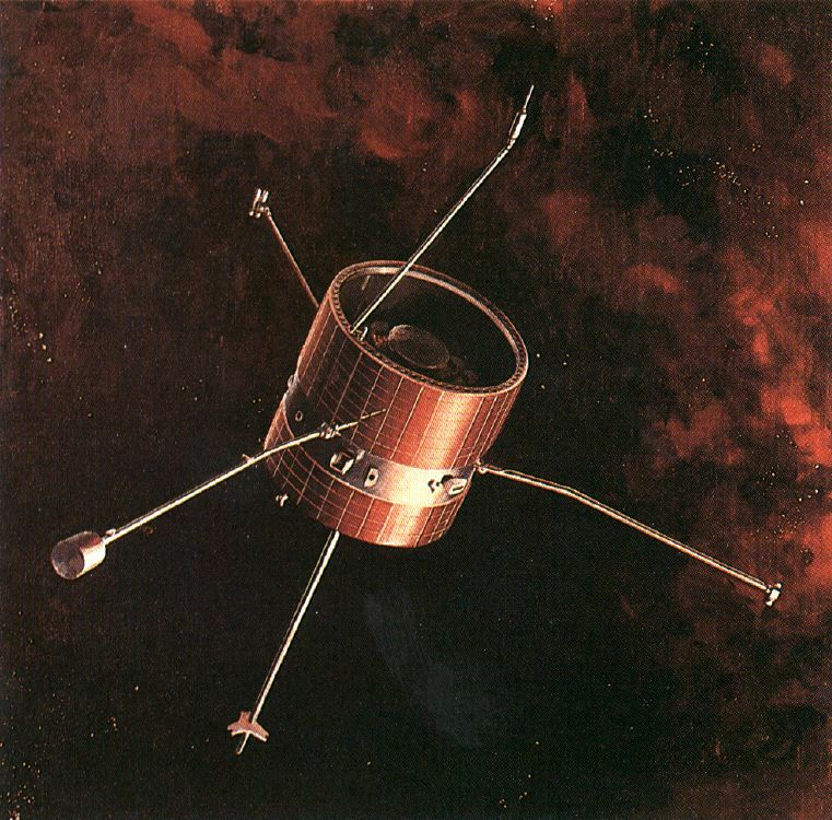 https://i2.wp.com/nssdc.gsfc.nasa.gov/image/spacecraft/pioneer6-9.jpg