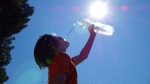ТОПЛИНА: температурни рекорди на много места в страната – Общество – България – Новини на NOVA