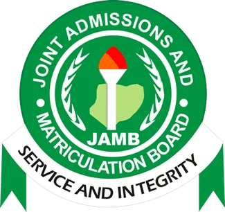 Why JAMB before Studying in Tertiary Institution