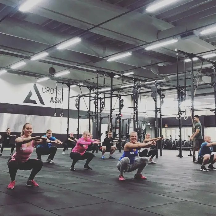 crossfit-ask-feature